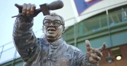 WATCH: Cubs 2021 season farewell video narrated by Jon Morosi