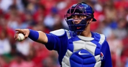 Takeaways from Cubs loss to Cardinals