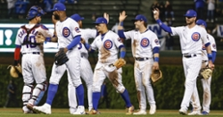 Chicago Sports HQ Podcast: Cubs and White Sox talk, NBA finals, Blackhawks, more