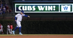 Takeaways from Cubs win over Phillies