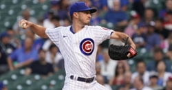 Takeaways from Cubs loss to Reds