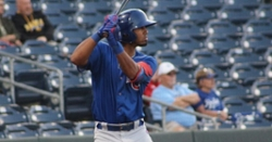 Cubs Minors Daily: Brennen Davis with two homers for Iowa, Kevin Made impressive, more