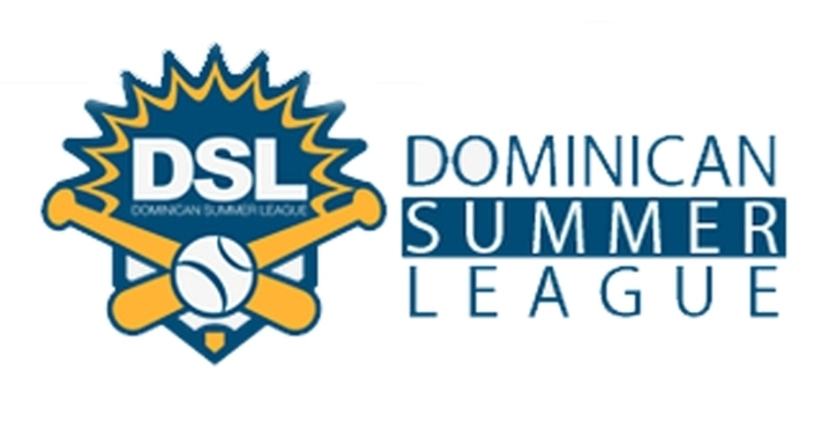 Previewing the 2021 Dominican Summer League Cubs