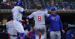 Cubs-Phillies Betting Odds: Point spreads, Totals, Preview, MLB Picks