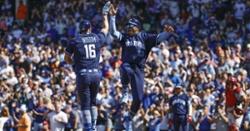 Kris Bryant, Joc Pederson hit pivotal doubles as Cubs overpower Cardinals