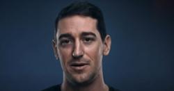 Cubs release impressive 'Breakdown' video of 'Maddux' shutout by Kyle Hendricks