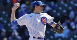 Three Takeaways from Cubs loss to Pittsburgh