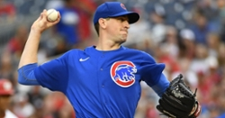 Takeaways from Cubs win over Nationals