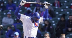 Cubs Minors Daily: I-Cubs break 9-game skid, J-Hey hitless, Jensen impressive, Zinn homers