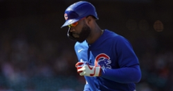 Three takeaways from Cubs loss to Giants