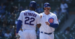 Series Preview, TV info, and Prediction: Cubs vs. Reds