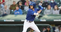 Cubs Minors Daily: Deichmann and Miller homer in I-Cubs win, Davis smacks 12th homer, more