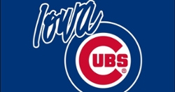 Previewing the 2021 Iowa Cubs