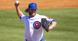 2021 Season Report Cards: Cubs relievers