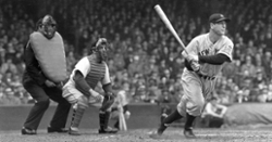 Cubs join MLB in celebrating Lou Gehrig Day