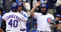 Three takeaways from Cubs' blowout win over Brewers