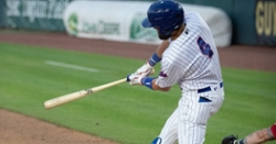 Cubs Minors Daily: Martini with four RBIs in I-Cubs win, Davis with 9th homer, more