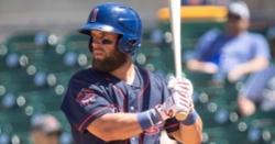 Cubs Minors Daily: Perfect 7-0 night, I-Cubs with shutout win, Walk-off win for SB, more