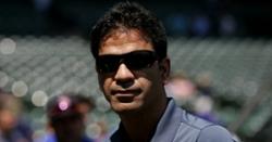 Jason McLeod leaving Cubs signals end of historic run