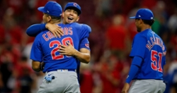 Takeaways from Cubs win over Reds