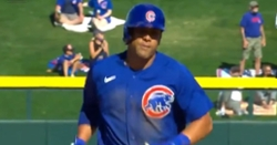 Three takeaways from Cubs walkoff win over A's