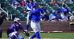 Three takeaways from Cubs win vs Rockies