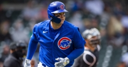 Three takeaways from Giants tie with Cubs