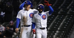 Series Preview, TV info, and Prediction: Cubs vs. Pirates