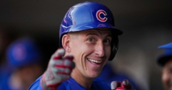 Commentary: Building off second half offense for Cubs