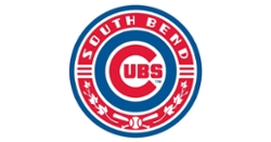 Previewing the 2021 South Bend Cubs