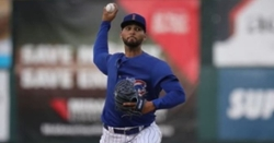Cubs Minors Daily: I-Cubs comeback falls short, Avelino impressive, Amaya hitless, more