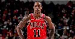 2021 Season Projections: Bulls Small Forwards