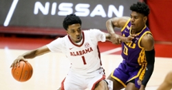 Bulls could go after SEC Player of the Year at pick No. 38