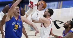 Three takeaways from Bulls OT loss to Nuggets