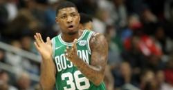 Could the Bulls make a run at a pair of All-Stars?