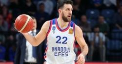 Report: Bulls looking at adding EuroLeague MVP