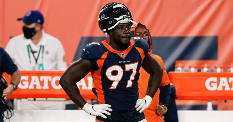 Attaochu is a very underrated player (Isaiah Downing - USA Today Sports)