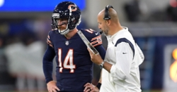 Three observations from Bears loss to Rams