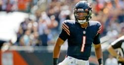 Position-by-Position Breakdown for Bears vs. Raiders