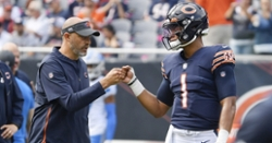 Bear Down: Bears show a productive offense in win over Lions