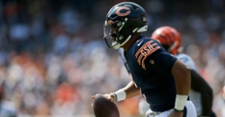 Position-by-Position Breakdown for Bears vs. Lions