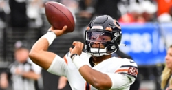 Bears defense comes up huge in road win over Raiders