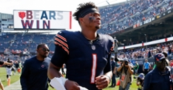 Bears vs. Packers Prediction: Can Fields dethrone Rodgers?