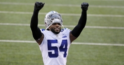 Bears could bolster defense with former Pro-Bowl signing