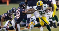 Bears-Packers Betting Odds: Point spreads, Totals, Preview, NFL Picks